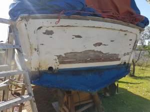 marine-antifoul-removal-02